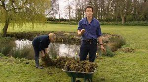 Monty Don's Real Gardens episode 5