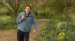 Read more about the article Monty Don's Real Gardens episode 6