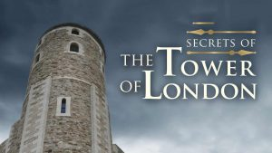 Read more about the article Secrets of the Tower of London