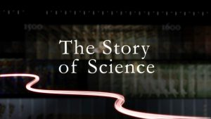 The Story of Science episode 1 – What Is Out There?