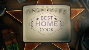 Read more about the article Celebrity Best Home Cook episode 2