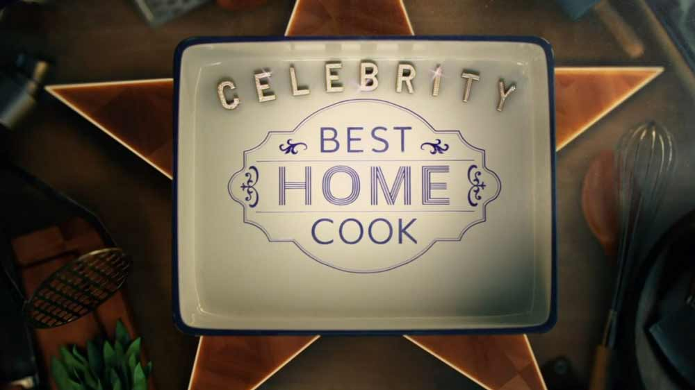You are currently viewing Celebrity Best Home Cook episode 2