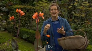 Gardeners' World episode 12 2013