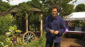 Read more about the article Monty Don's Real Gardens episode 13