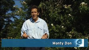 Read more about the article Monty Don's Real Gardens episode 16