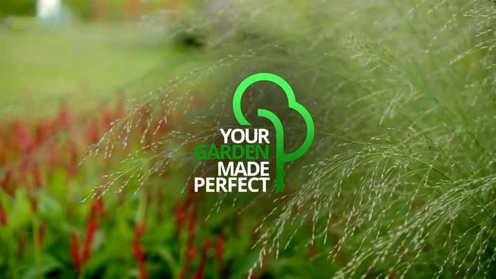 Your Garden Made Perfect episode 3