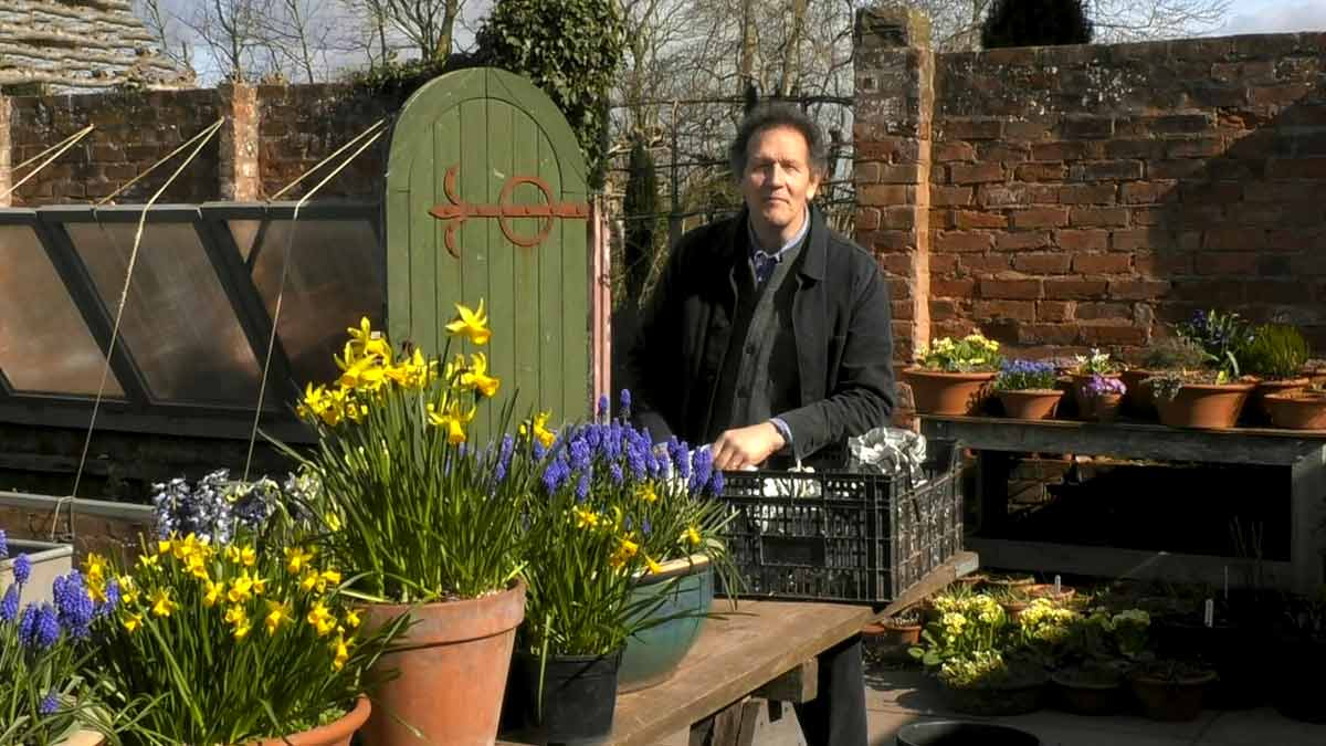 Read more about the article Gardeners' World 2021 episode 2