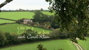 Read more about the article Life in a Cottage Garden with Carol Kleine episode 3 – Spring into Summer
