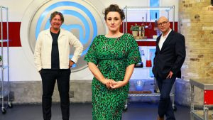 Read more about the article MasterChef episode 12 2021 – UK