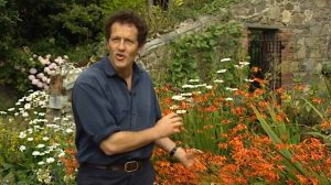 Read more about the article Monty Don's Real Gardens episode 18