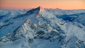 Read more about the article The Alps episode 2