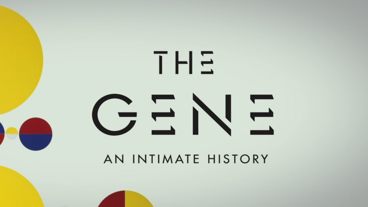 The Gene – An Intimate History episode 2
