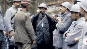 Verdun part 2 – The Illusion