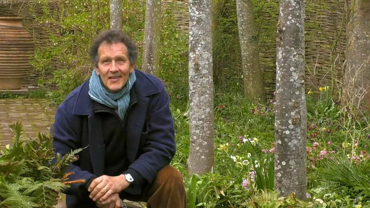 Read more about the article Gardeners' World 2021 episode 3