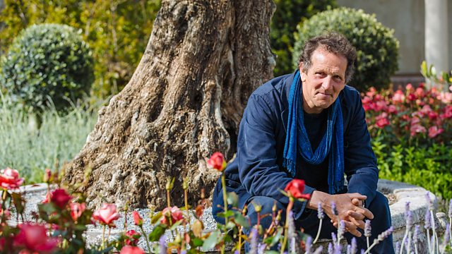 Gardeners' World 2021 episode 4