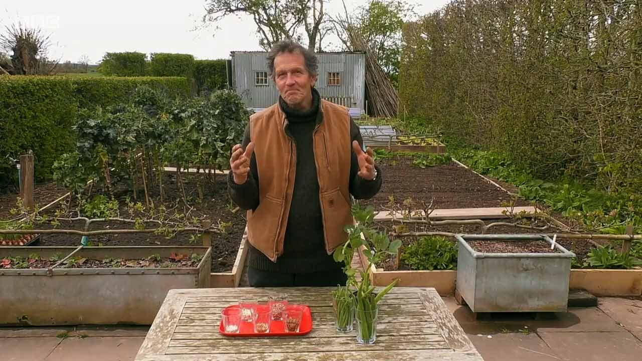 Read more about the article Gardeners' World 2021 episode 6