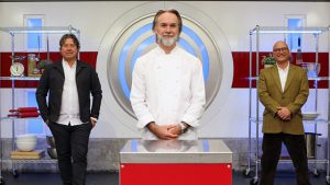 Read more about the article MasterChef episode 14 2021 – UK