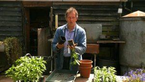 Gardeners' World 2021 episode 10