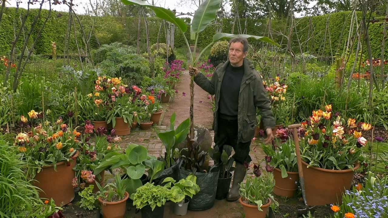 You are currently viewing Gardeners' World 2021 episode 11