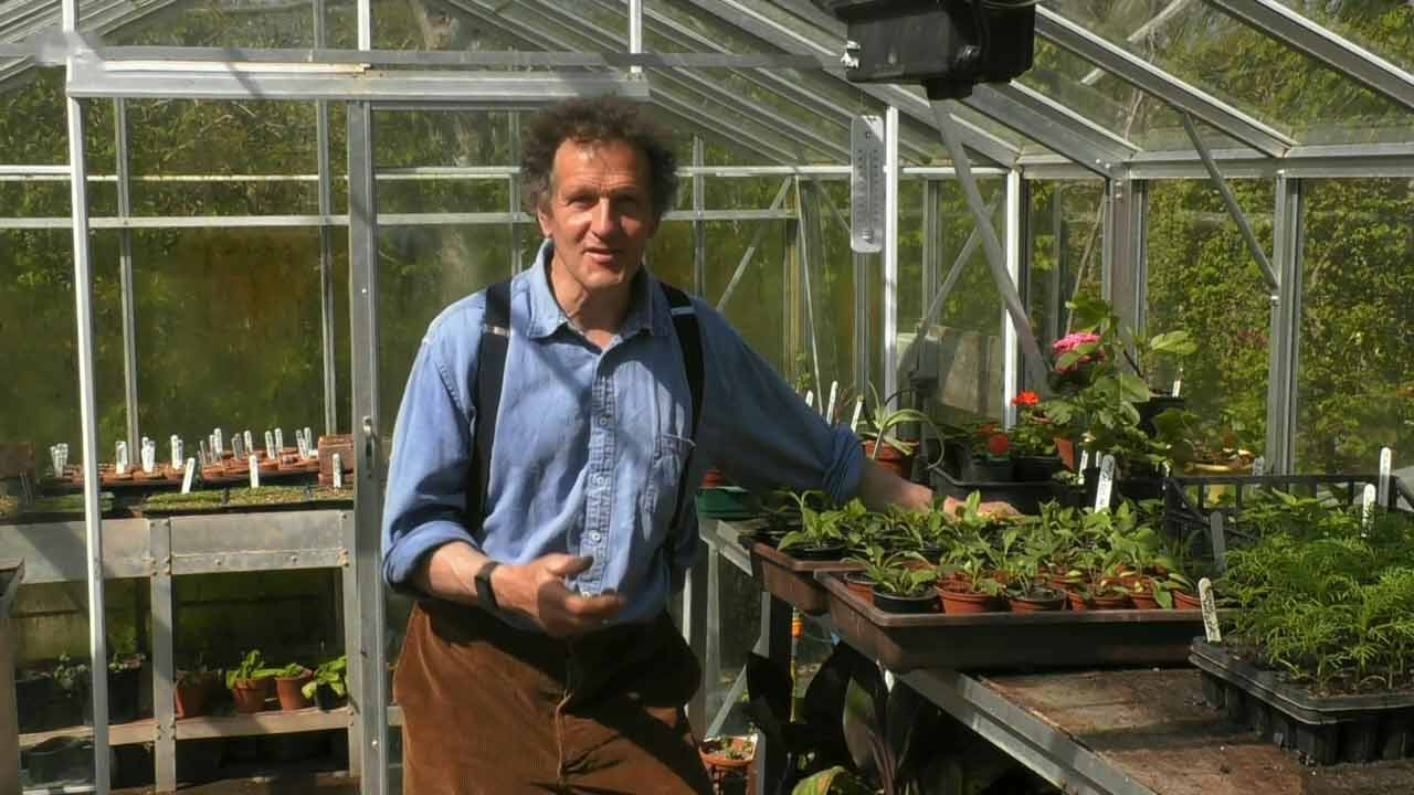 Gardeners' World 2021 episode 7