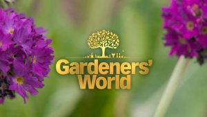 Read more about the article Gardeners' World 2021 episode 8