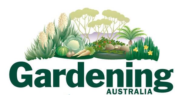 You are currently viewing Gardening Australia episode 15 2021