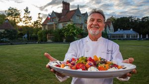 Read more about the article Simply Raymond Blanc episode 10