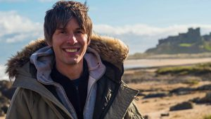 Read more about the article Brian Cox's Adventures in Space and Time episode 4 – What Is Time?