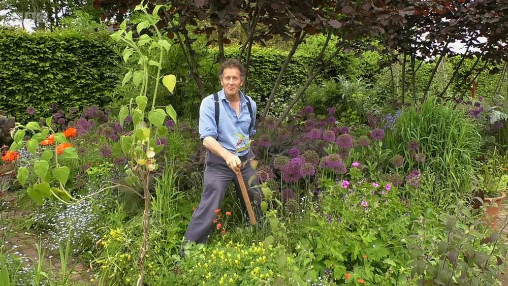 Read more about the article Gardeners' World 2021 episode 14
