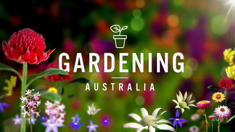 Read more about the article Gardening Australia episode 20 2021