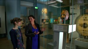 Read more about the article Secrets from the Sky – Sutton Hoo episode 5