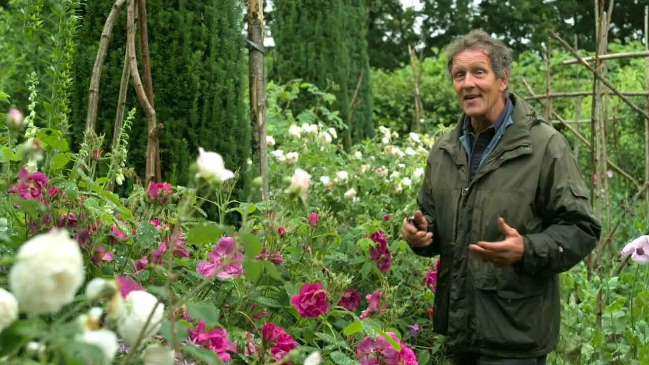 Read more about the article Gardeners' World 2021 episode 17