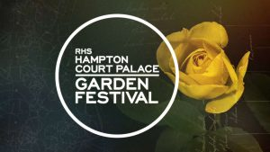 Read more about the article Hampton Court Palace Garden episode 3 2021