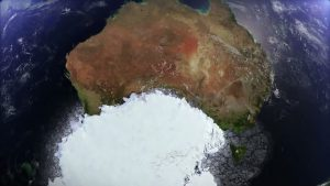Read more about the article Rise of the Continents episode 2 – Australia