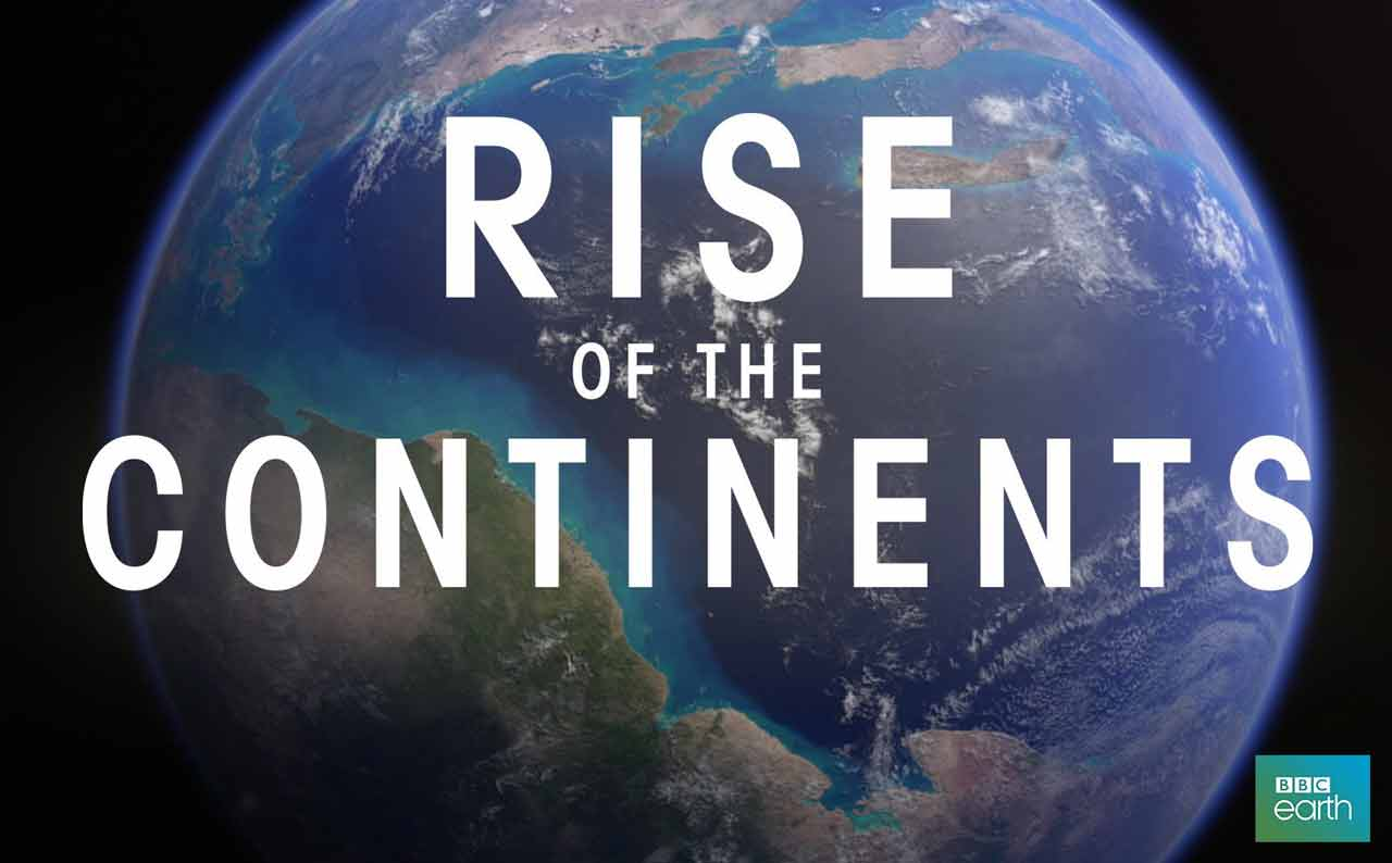Read more about the article Rise of the Continents episode 4 – Eurasia