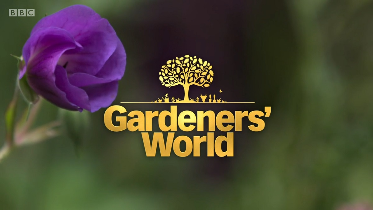 Read more about the article Gardeners' World 2021 episode 21