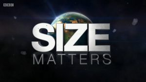 Read more about the article Size Matters episode 2