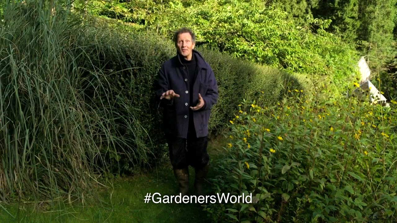 Read more about the article Gardeners' World 2021 episode 28